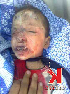 جريمة شنعاء اغتصاب وقتل سوريا قوية 8.jpg