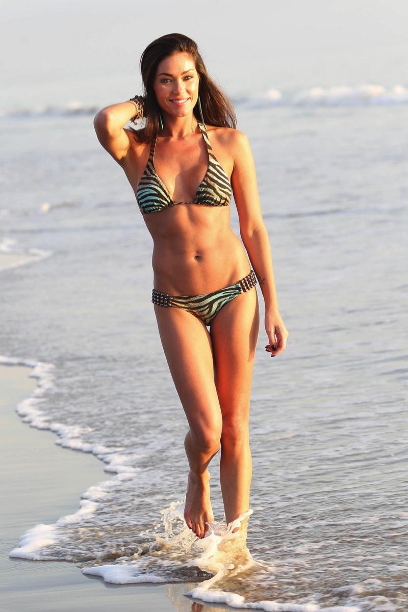 Feet Jasmine Waltz naked (86 photos), Sexy, Paparazzi, Selfie, in bikini 2020
