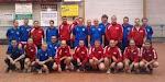 championnat des clubs sportifs nationale 4