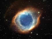 HELIX NGC 7293