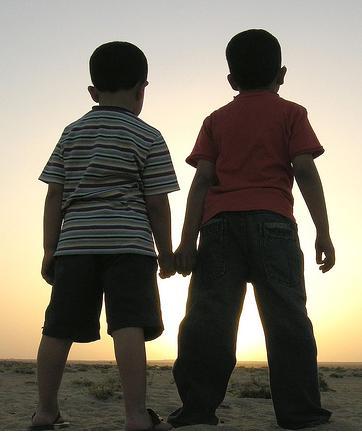 Volim te kao prijatelja, psst slika govori više od hiljadu reči - Page 2 Friendship2