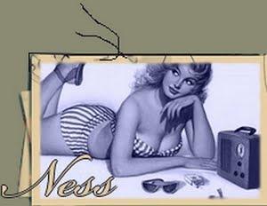 Ness -