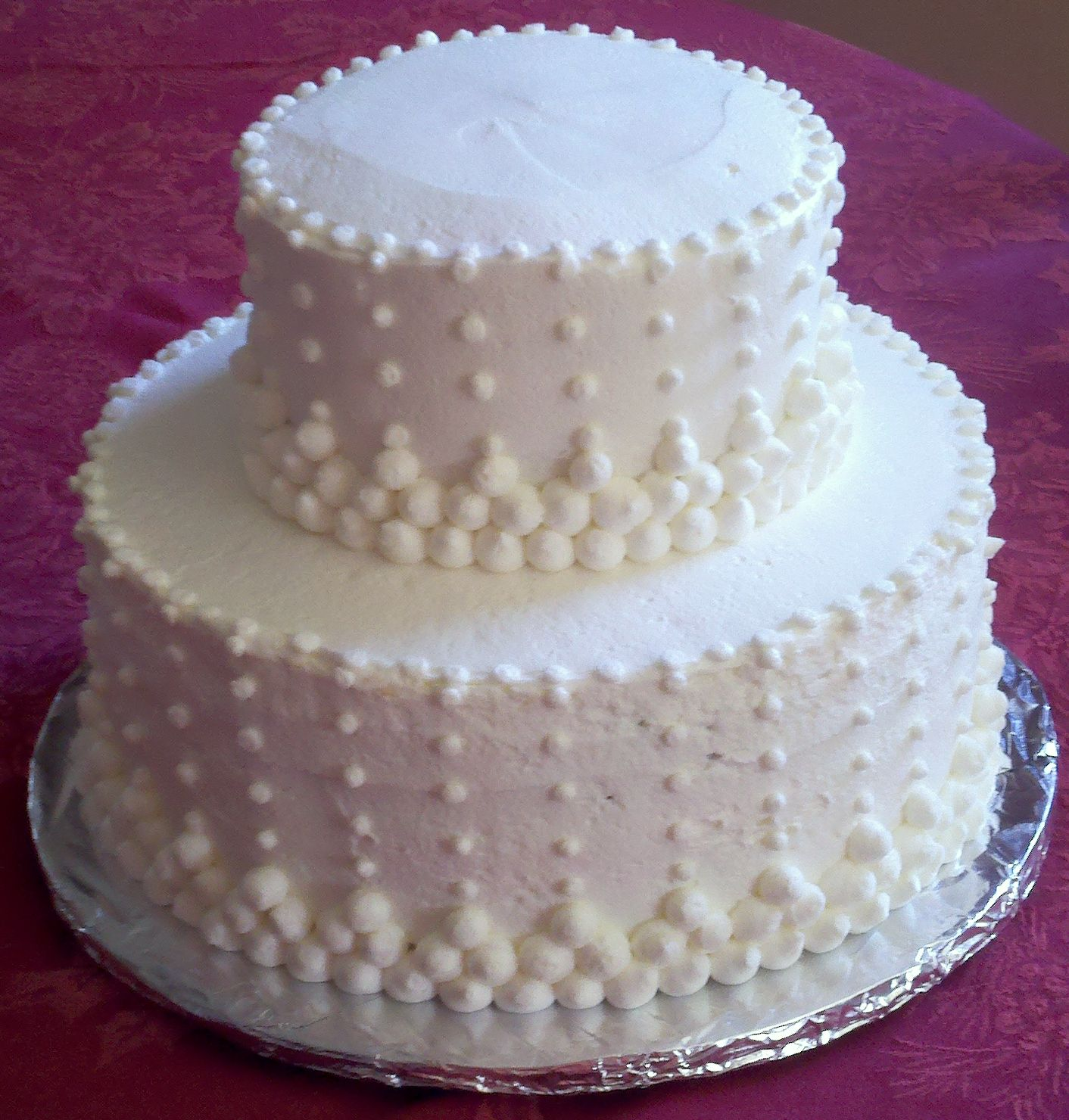 jamaican wedding cake - photo #10