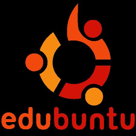 imagen cd linux: