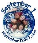 September 1 2009