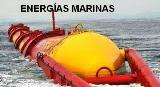 PRESENTACIONES SEMINARIO ENERGÍAS MARINAS
