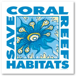Save Coral Reefs