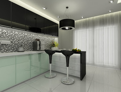 Kitchen Designs Small Kitchens Apartment Bedroom Design A Room