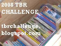 Read 12 Books in 2008