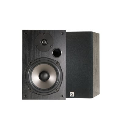 The Speaker Guys: How do I clean my Speakers?