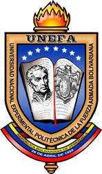 UNEFA - CHUAO