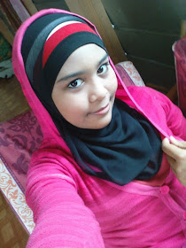 my bestie from 11 y/o until now...