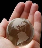 Menghamba Kepada Dunia dengan Amal Ibadah