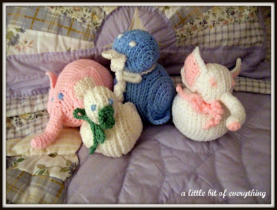 FREE CROCHET PATTERNS | CAT TOY CROCHET PATTERN