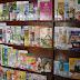 Lebih Dekat dengan Taman Bacaan Masyarakat Dua Sri Kandi