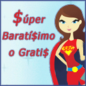  Superbaratismo o Gratis