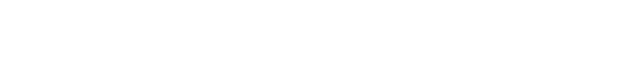 Red Chilena Amigos del Patrimonio