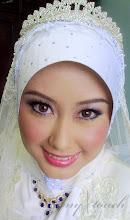 gadis melayu(after)