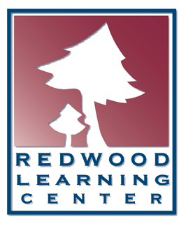 Redwood Learning Center