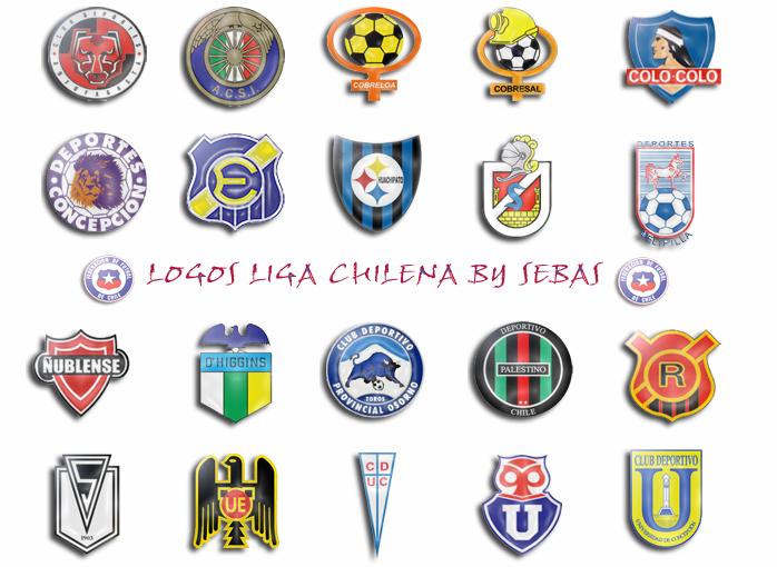 equipos de futbol de primera: