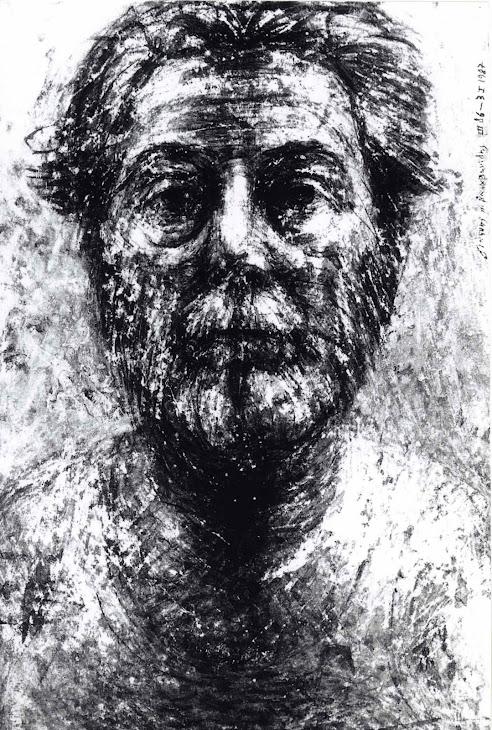 Γιάννης Βαλαβανίδης
