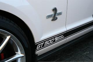 Logo Super Snake