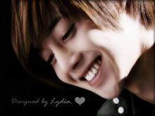 My love ^^