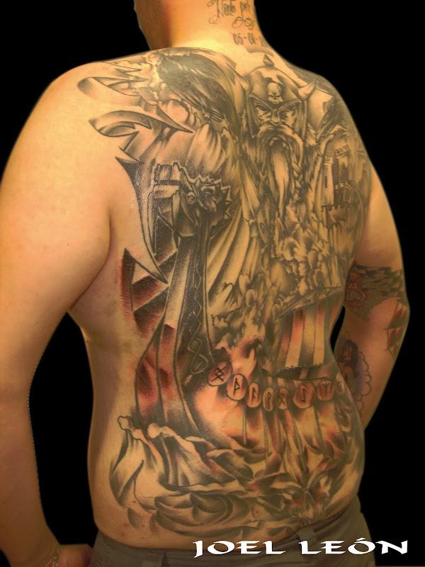 Etiquetas: lleida-tattoo-piercing-sun-tatuajes-lerida-en-lleida  title=