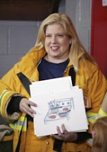 Watch PBS KIDS Sprout Fire Safety Tips with Sparkles the Fire Safety Dog and Firefighter Dayna
