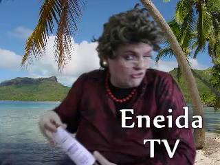 EneidaTV