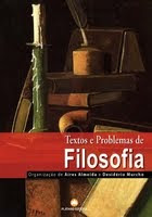 Textos e Problemas de Filosofia