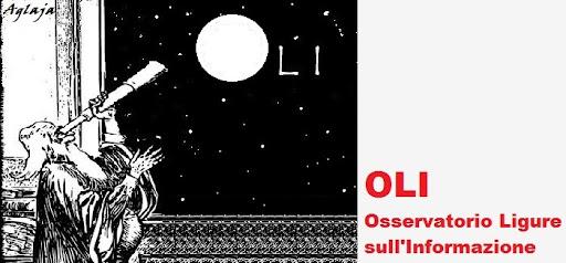 OLINEWS