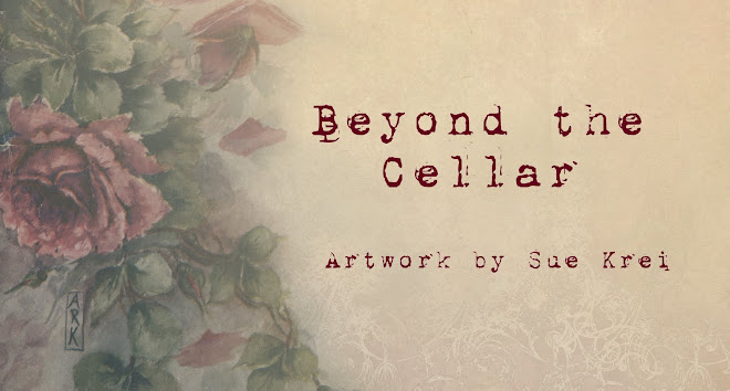 Beyond the Cellar