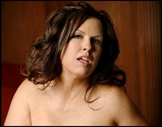 Vickie guerrero sexy naked boobs Prompt