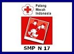 PMR SMP 17