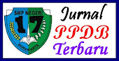 JURNAL TERKINI