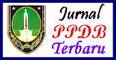 PPDB 2010-2011