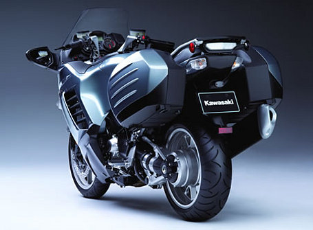 Luxury Motorcycle, Exotic Motorcycles, Motorcycle Insurance ...