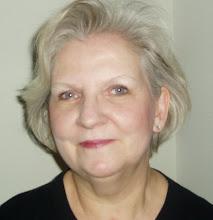Shirley B. McKay