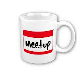 The Albuquerque Meetup Site