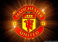 im the fan of mu
