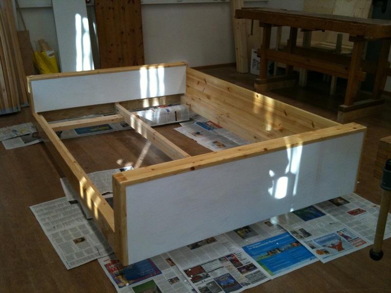 hartz iv m bel siwo sofa. Black Bedroom Furniture Sets. Home Design Ideas