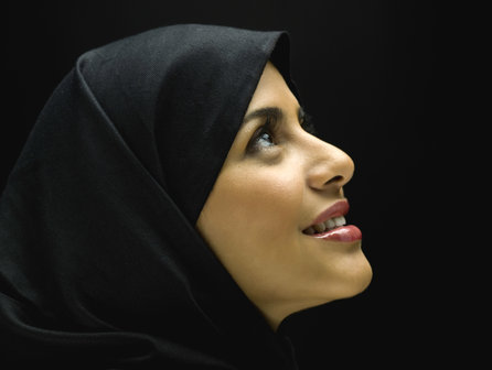 hijab-and-the-city-femme