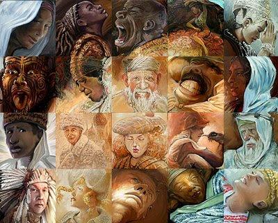 http://4.bp.blogspot.com/_nlB2iavXqvs/R07HJHpDasI/AAAAAAAABes/BDLi-lZ-87U/s400/mural+mosiac+painting.jpg