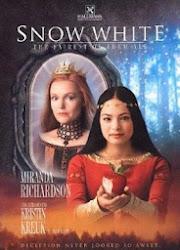 Baixar Filme Branca de Neve   O Filme (Dublado) Online Gratis