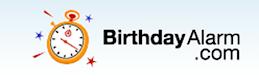 Una verdad en el día de tu cumpleaños