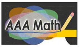 Práctica Habilidades Básicas de Matematicas