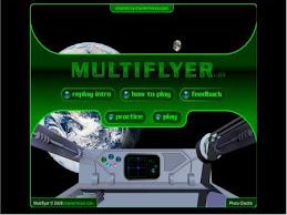MULTIFLYER