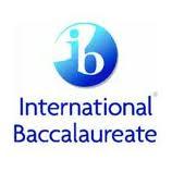 IB Psychology - Grade 11