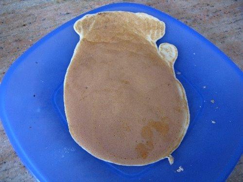 [Koala+pancake]